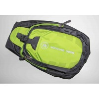 Geobrašna - BOBO outdoor waterproof bag zelená